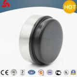 Fabricante profissional do rolamento de rolo da agulha da alta qualidade dB83562