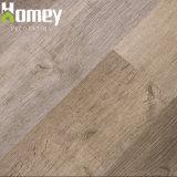 Pavimentazione di pavimentazione materiale del PVC di /Spc/WPC/Lvt del vinile per il commercio all'ingrosso