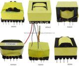 切換えの電源のためのPot28 Pot30 Pot40の電子変圧器