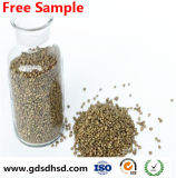 Free Sample off Masterbatch for Profiles Extrusion