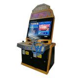 De hete Machine van het Spel van Acade van de Vechter van de Straat (zj-AR-ST07)