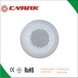 C-Yark schneller örtlich festgelegter allgemeiner Lautsprecheranlagen-Decken-Lautsprecher