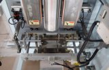 حقيبة [سلينغ] معدّ آليّ لأنّ يملأ ويحزم دقيقة مسحوق/فلفل/تابل تجهيز