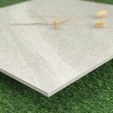 Baumaterial-Kalkstein glasig-glänzende Porzellan-Fußboden-Fliese (SHA601)