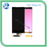 Handy-Note LCD für Sony Z5 Z4 plus Bildschirmanzeige