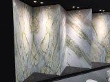 달 강 대리석 Slabs&Tiles 대리석 Flooring&Walling