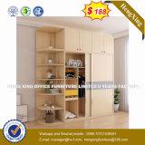 Melhor qualidade de expositores de armário Ecológico (HX-8NR0641)