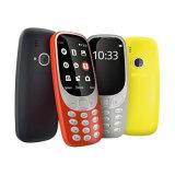 Origineel open Mobiele Telefoon 3310 de Telefoon van de Cel