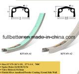 Cerchione della lega della bici della lega MTB del nuovo modello
