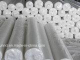 방수 매트리스 덮개 침대보 매트리스 프로텍터 시트와 베갯잇 홈 직물
