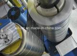 Fh/Eh/She ASTM 201, 301, 304, bande de l'acier inoxydable 316L
