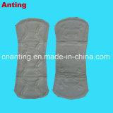 Женских гигиенических салфеток новый 155мм при ежедневном использовании Panty гильзу с разумной цене