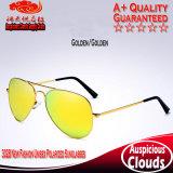 3028 lunettes de soleil polarisées unisexes de mode neuve