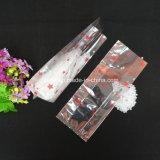 Imprimé en plastique d'emballage alimentaire de la cellophane sac de bonbons
