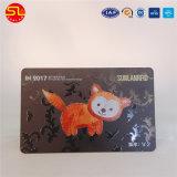 Aperçu gratuit ! ! ! Carte sans contact d'IDENTIFICATION RF d'OEM Smart Card 125kHz Tk4100/Em4200/Em4305/T5577/carte de proximité/générateur sec de carte de l'accès Card/ID d'entrée en ligne