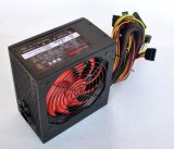 Fuente de alimentación profesional de la conmutación de la alta calidad 700W ATX