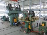 장치 Manufacturing Machine 또는 Gear Factory를 위한 Gear Forging Press
