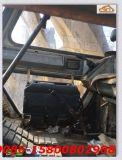 Máquina escavadora usada Sumitomo S265 de Sumitomo para a venda