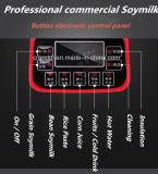14 л профессиональных коммерческих блендер для Soymilk