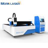 스테인리스/알루미늄/철/구리 /Metal 섬유 Laser 절단기