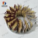 Faixa de Fibra Natural de importação Tampico Rolete da escova