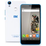 Thl T9 FAVORABLE 3000mAh 4G Smartphone teléfono elegante de 5.5 pulgadas