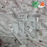 Tubo di ceramica /Tube di Zirconia fatto in Cina