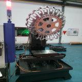 Perforazione ad alta velocità di CNC avanzata Siemens-Sistema di Mt52dl-21t e centro di macinazione