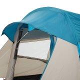Leute-Familien-kampierendes Zelt des Großverkauf-6