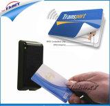 125kHz Em4102の印刷できる近さPVCスマートカードの中国の製造業者