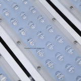 120W imprägniern im Freien Blendschutz-helles IP65 LED StraßenlaterneLED-