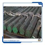 Hoge Precisie AISI 1020 de Koudgetrokken Pijp van het Staal van de Koolstof Naadloze