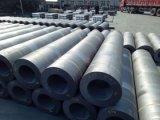 中国の卸し売り高品質EDMの銅の炉のグラファイト電極の価格