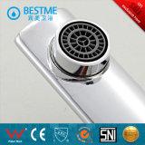 Смеситель Faucet тазика горячий и холодный для ванной комнаты (BM-B10083)