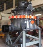 De enige Verpletterende Machine van de Kegel van de Cilinder Hydraulische