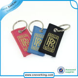 Cadeaux d'Art 2016 Hot Sale Broderie Key Ring