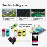 [5ف] [3.1ا] [غبس] ملاحة جهاز تتبّع هاتف جوّال يثنّى [أوسب] سيئة شاحنة