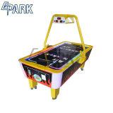 Gioco Machine/2 di divertimento della galleria dell'India del hokey dell'aria della stella in 1 Tabella del hokey dell'aria
