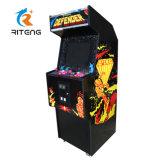 Boîte de Pandore rétro classique 5 jeu d'Arcade verticale Standup la lutte contre la machine