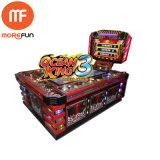 Galleria dei pesci dei giochi del re Jackpot Casino dell'oceano dei giocatori della macchina 8 del gioco dei pesci