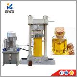Hydraulische Sesam-Ölpresse-Pflanzenöl-Zange