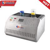 Los escáneres de líquidos SA1000 Desktop botella líquido Detector (CAJA FUERTE HI-TEC).