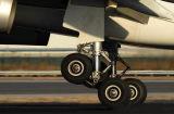 Resina de alto rendimiento del petróleo para el composición de goma del neumático