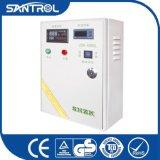 Einfacherer Geschäfts-Kühlraum-elektrischer Steuerkasten Jdx-5060L