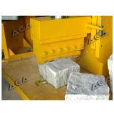 油圧石造りの玉石の切断か分割機械(P90/95)