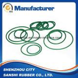 La Chine directement fournis par le constructeur joint torique en caoutchouc de silicone