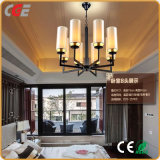 Hängende Licht-moderne einfache Art-hängende Lampe der LED-Lampen-LED, die LED-Deckenleuchte mit wasserdichtem hängt