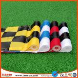 7mm de diámetro colorido Golf Polo bandera