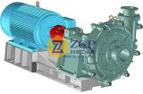 Horizontale Hochleistungsabnutzungs-beständige Mineralaufbereitentrommel- der zentrifugeah Schlamm-Pumpe, Anti-Abschleifender Kohlengrube-haltbarer Schlamm-industrielle Pumpe
