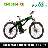 Hot Selling 36V 250W/500W Green power E Bicycle with pedal